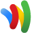 How Google Wallet Works…and Get Your Free $10 (Seriously, FREE $10!)