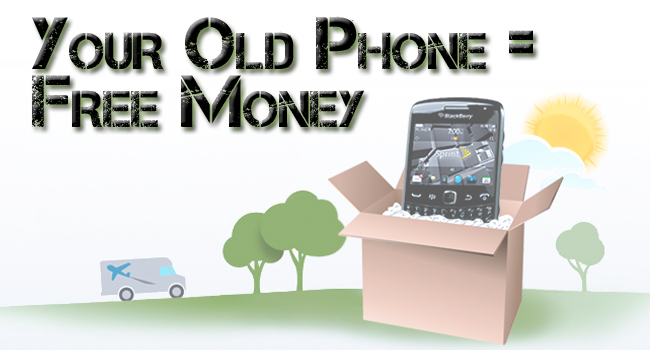Sprint Old Phone Money Credit The Tech Temple Recycle Smartphones Android