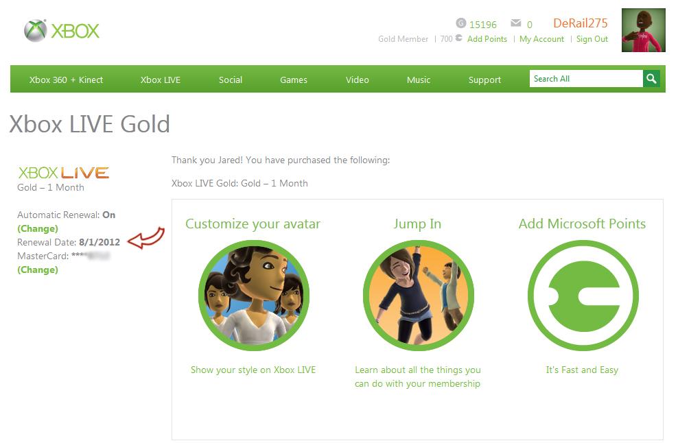 adultfriendfinder gold account trick download